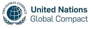 UN Global-Compact-logo