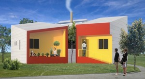 Indian-Reservation-House-2