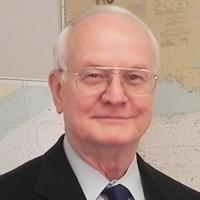 Terry-Mitchell