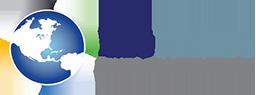 GEOtrendsEA-logo-256x96